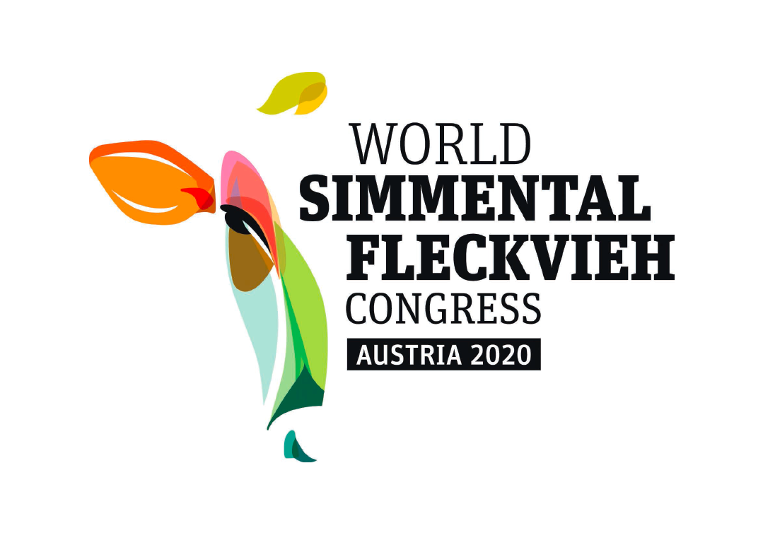 World Simmental Fleckvieh Congress - Austria 2020 - POSTPONED TO 2021